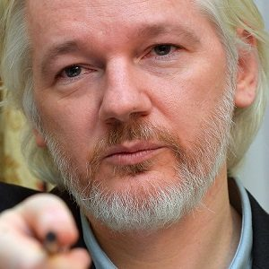 julian-assange-thumb