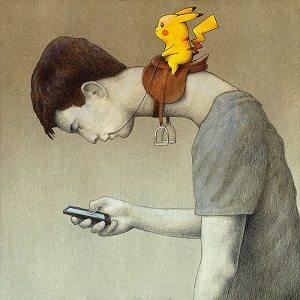 pokemon-slave-thumb