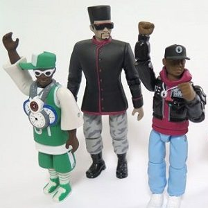 public-enemy-action-figures-thumb