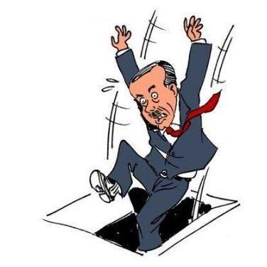 turkey-coup-latuff-thumb