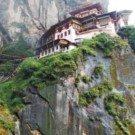 bhutan-thumb