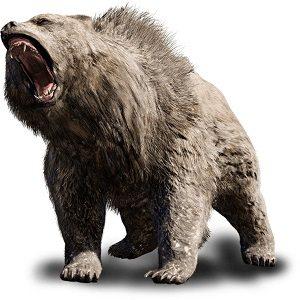 cave-bear-thumb