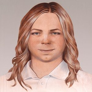 chelsea-manning-drawing-thumb