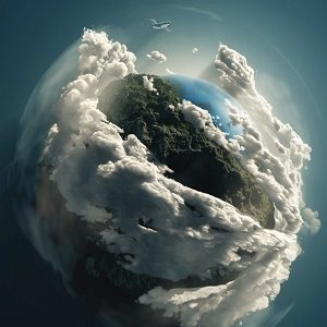 adbusters-planet-thumb