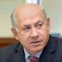 bald-netanyahu-thumb