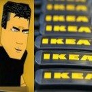 lapid-ikea-thumb