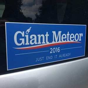 giant-meteor-us-elections-thumb