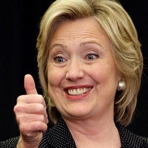 hillary-clinton-thumbs-up-thumb