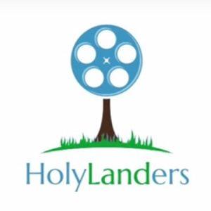 holylanders-thumb