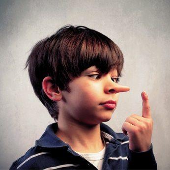 lying-boy-thumb