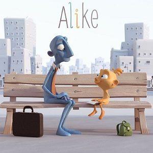 Alike-thumb