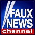 faux-news-thumb