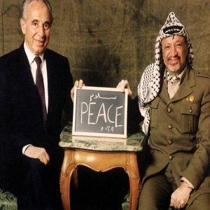 peace-peres-arafat-thumb