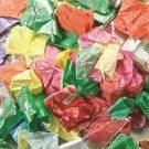 plastic-bags-thumb
