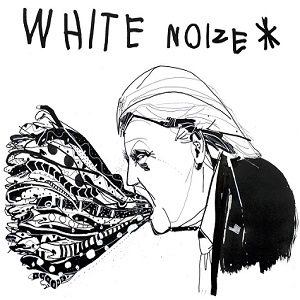 white-noize-thumb