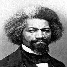 Frederick-Douglass-thumb