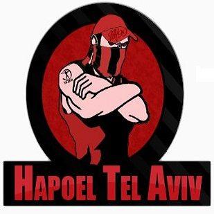 hapoel-tlv-thumb
