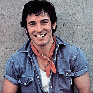 Bruce-Springsteen-young-thumb